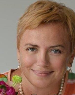 Alyona Gerasimova