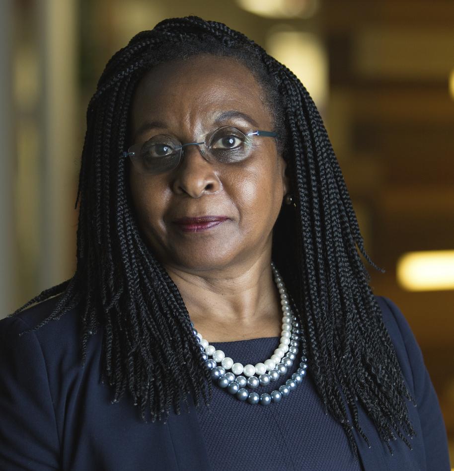 Gloria Sangiwa