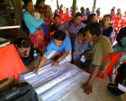 Governance in Cambodia