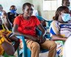 Samuel Lotiko, a SEEK youth boundary partner in Marsabit, Kenya. (Credit: Kelah Kathure/Pact)