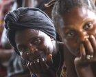 Pact shareholders in Liberia