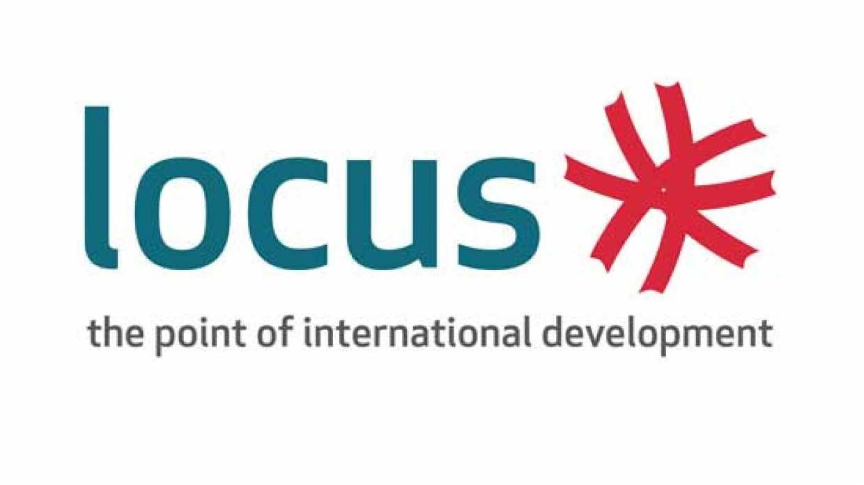Locus Initiative