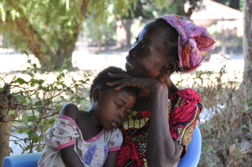 Addressing child labor demands an integrated approach