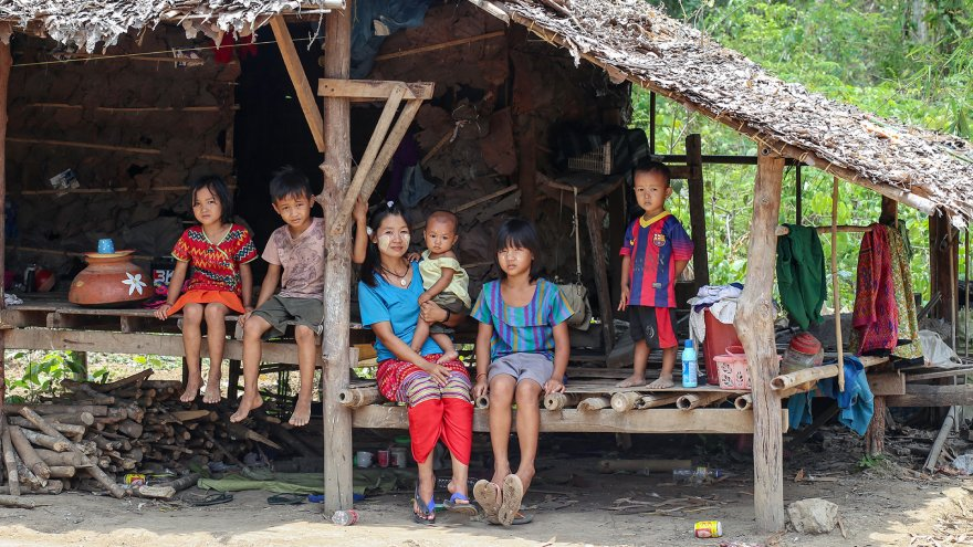 ACE: Update on request for applications for protecting rights of vulnerable communities in Southeastern Myanmar
