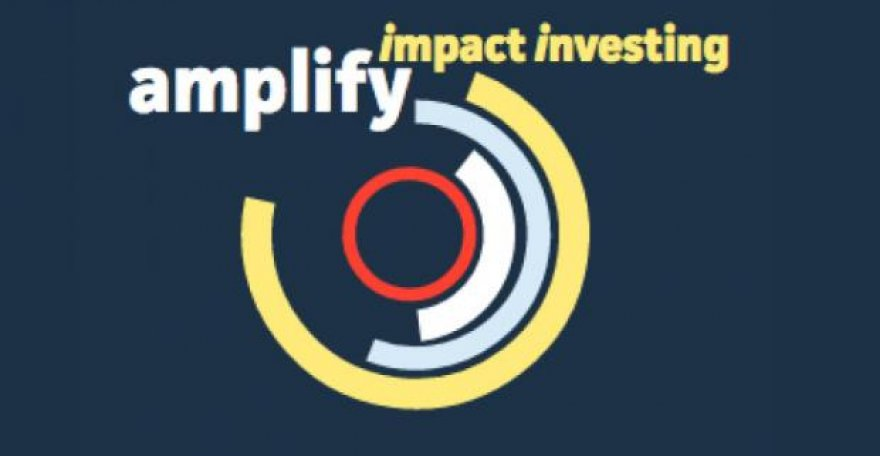 New impact investing report highlights emerging trend in financing for development