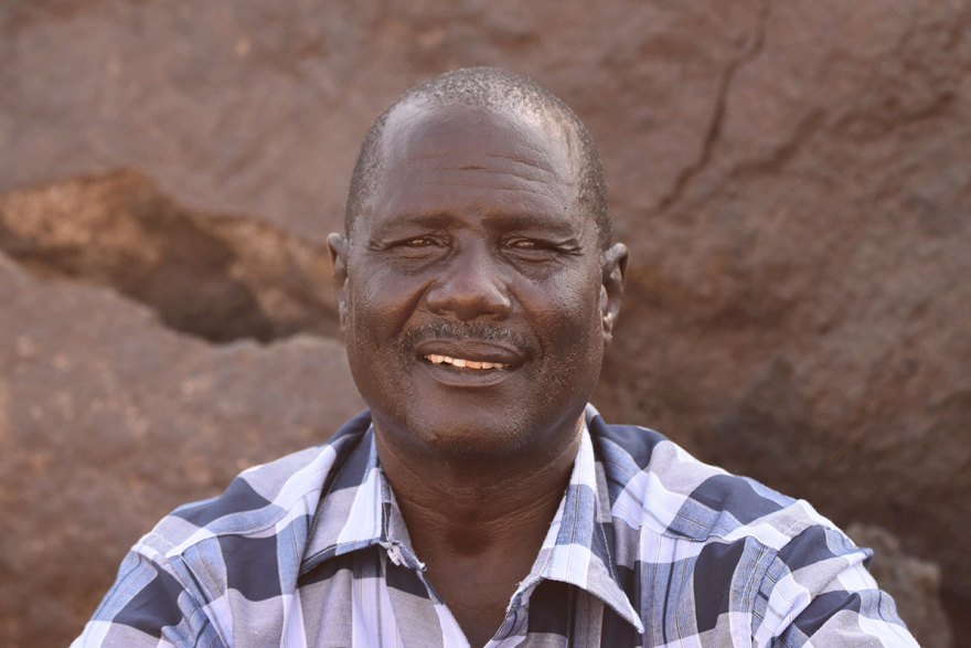 A lesson from Turkana in the true impact of peacebuilding