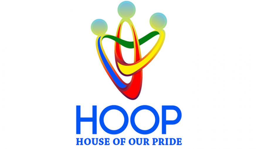 Local partner profile: House of our Pride, Eswatini's first LGBTQ organization