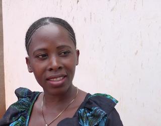 Supporting small, women-led gemstone mining in Tanzania