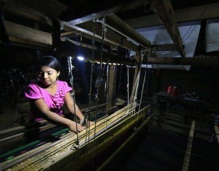 Pact launches Energy for Prosperity, a global initiative to improve energy access in developing communities